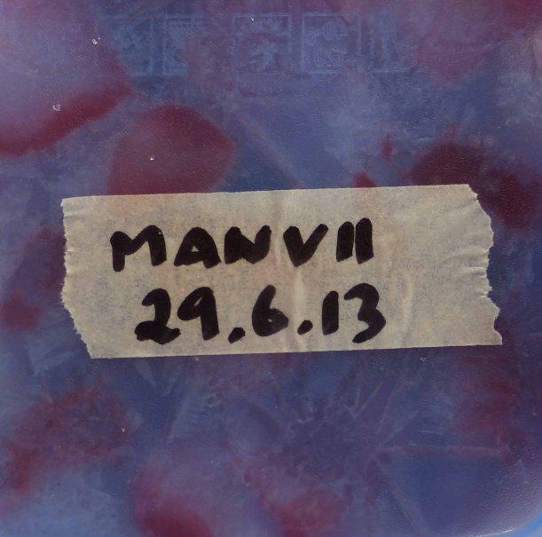 mansikka200314